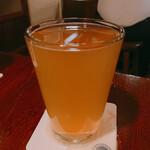 ビール専門 宮澤商店 - 志賀高原ビール アフリカ・ペールエール