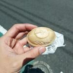 あしや釜本舗 - 料理写真: