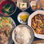 福建家庭料理 旬の香 -