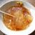 善作茶屋 - 料理写真:ところてん(辛子多目)