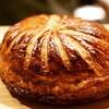Bistro et Charcuterie Ronronnement - 料理写真:ライチョウのパイ包み