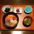 どんぶり 実桜 - 料理写真:海鮮丼 980円