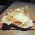 チーズとWINE - 料理写真:ポテトフライのラクレット