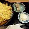 Ishii - 料理写真:かつ丼 850円(税込)