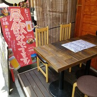 個室 肉炉端居酒屋 九州うまか屋-