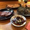 炭火焼肉 ぎゅうはん - 料理写真: