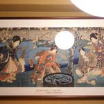 131299900 - 江戸時代から愛されてきた鰻
