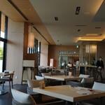 DAICHINO RESTAURANT - ダイチノ   レストラン