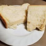 食パン工房 ラミ -