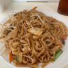 Taishikiyakisobamera - 料理写真: