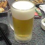 13132989 - 生ビール