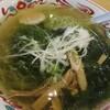 道の駅 さんりく - 料理写真: