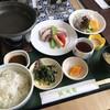 緑水園 - 料理写真: