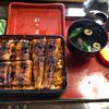 さし汐 - 料理写真: