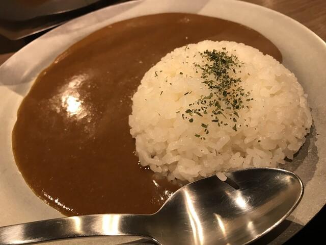 カウンター焼肉専門 焼肉おおにし 高田馬場店の料理の写真