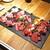熟成和牛焼肉エイジング・ビーフ - 料理写真:豪華な焼肉の盛り合わせ