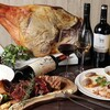 塊肉とワイン肉バル1020 - メイン写真: