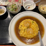 131360981 - 天津丼