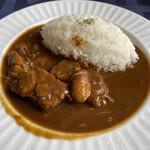 洋食ビストロ ドンピエールハート -