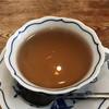 モヒーニ - ドリンク写真:202006  ダージリン キャッスルトン茶園 セカンドフラッシュ(ムーンライト)