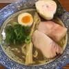 麺屋 169 - 料理写真: