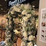 Flower Flower -