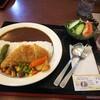旅館みはる - 料理写真: