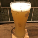 京のSAKESORA - ドリンク写真: