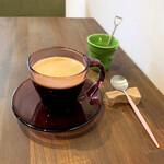 131410431 - コーヒー