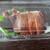 味楽菜館 - パイコー
