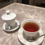cafe VAVA -