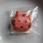 パティスリーQBG - ウサロン 385円