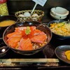 North Dining 神衣 - 料理写真: