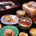 和水 - 夜のおまかせ料理 イメージ
