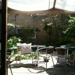 浮島ガーデン -