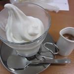 キーコーヒー -