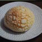 よりみちぱん - 料理写真: