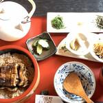 魚彩 - 料理写真: