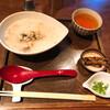 川原町屋 - 料理写真: