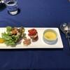 レストラン シンフォニー - 料理写真: