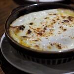 スペイン料理Pablo - 名物カネロン グラタン