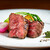里山イタリアンAJIKURA - 料理写真:大人気・石見和牛ステーキ