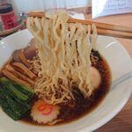131510741 - 麺リフト