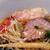味香房 海居人 - 料理写真:叉焼は2種