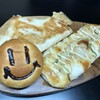 ベーカリーハウス My TOKUJI - 料理写真:人気のパン