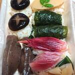 131519668 - 田舎寿司