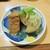 えき亭 - 料理写真:おでん
