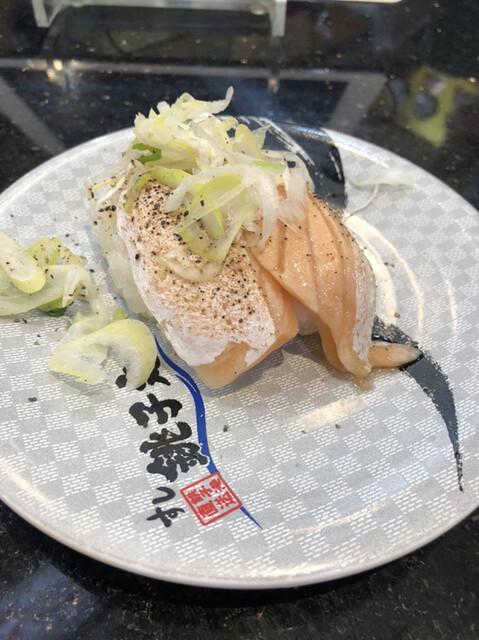 銚子 丸 横浜