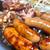 真庭市場 - 料理写真:ひるぜん 壼漬け風ジンギスカン