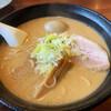 麺や倉橋 - 料理写真:豚骨しょうゆ